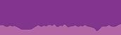 Trullakaline Logo